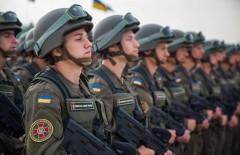 Призыв-в-армию-в-Украине-2017
