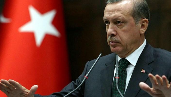Эрдоган_8