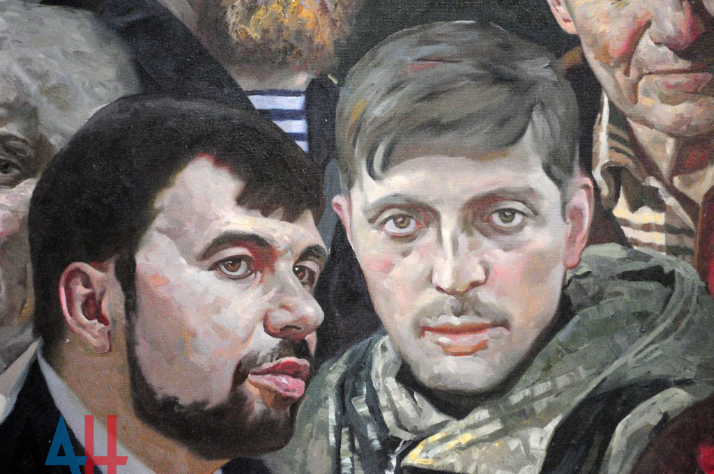 художественный-музей-Открытие-выставки-живописи-Александра-Новоселова-24-1024x680