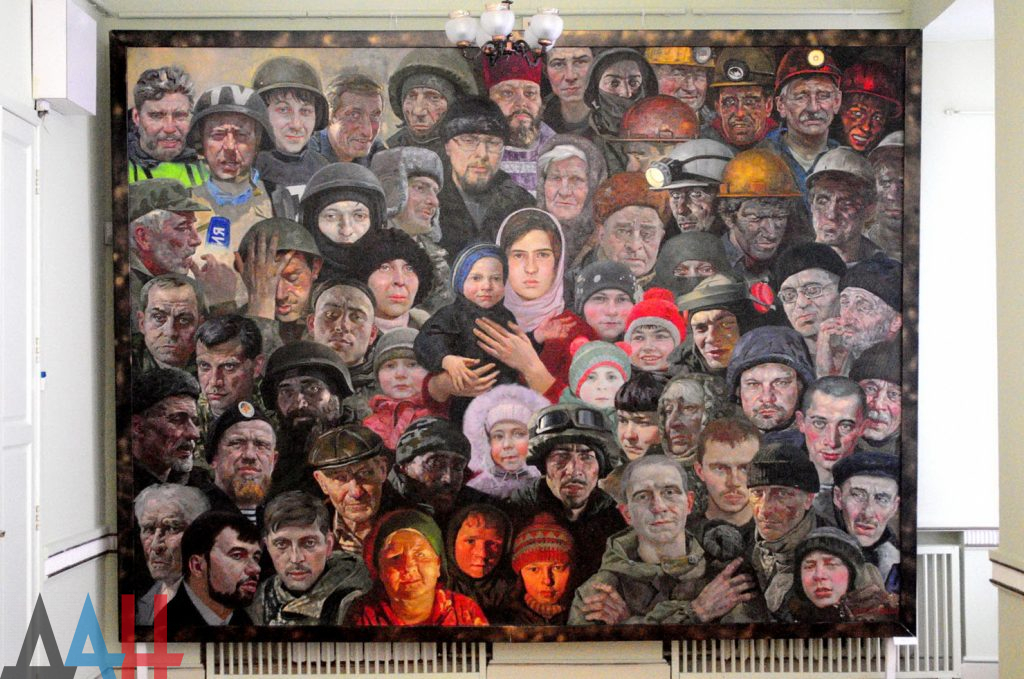 художественный-музей-Открытие-выставки-живописи-Александра-Новоселова-25-1024x679