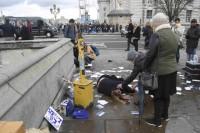 22-marta-na-vestminsterskom-mostu-nepodaleku-ot-zdanija-parlamenta-velikobritanii-proizoshla-strelba_rect_2d33ceaab511635303347ee7781b9612