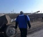 brus150228_003_ukraine_01f