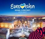 Евровид_Киев