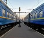 Поезд_3