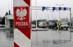 польска