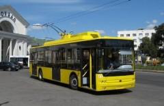 trolleybus6-555x347