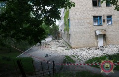 Красногоровка ситуация 29.05 (1)