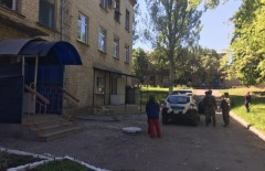 Красног_Больница