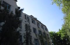 Красног_Больница2