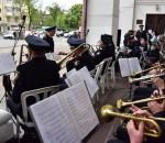 Оркестр анонс 13.05.17 2