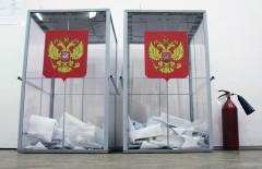РФ_выборы