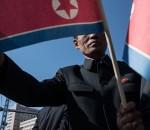 Северная Корея_1