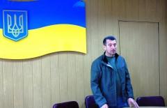 Шакун_Попасн