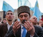 крымские татары_1
