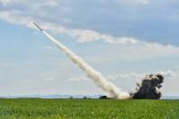 ракет_3