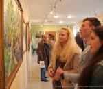 север_выставка