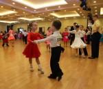 танц_1