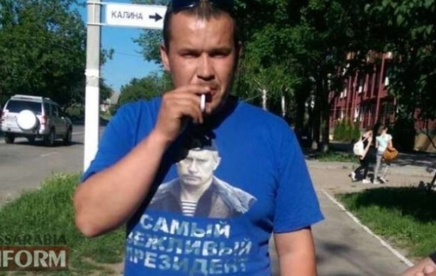 снять проститутку в измаиле одесская область