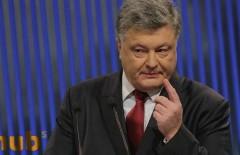 Poroshenko_prezident_Ukraina_4-640x360