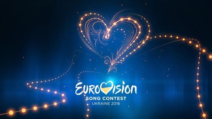 евровидение 2017 9 мая полуфинал онлайн трансляция