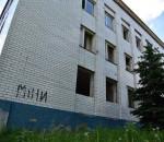 mFt11EVi