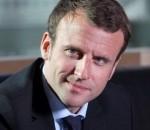 ministr-ekonomiki-francii-ujdet-v-otstavku-620x330