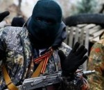terroristi_dnr_3