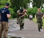 Змагання серед полiцейських 18.06 (9)