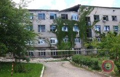Красногровка_1
