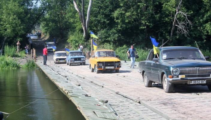мост_2