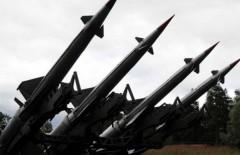 ракеты-704x400