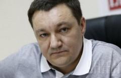 1402921626-6630-tyimchuk_1
