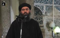 Abu-Bakr-al-Baghdadi-w800-h600