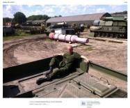 cadet-pink-missile