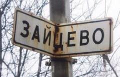 Зайцево_1