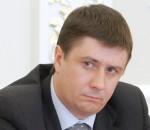 Кириленко_1
