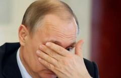 Путин_5