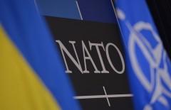 Укр_НАТО