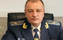 лугпрокурор_1
