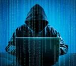 хакер_1