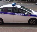 ДНР_МВД_1