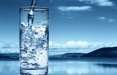 воду-1