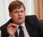 Pavel-Rozenko-ministr