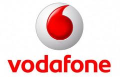 Vodafone_logo-671x362-671x362