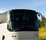 bus-booking-agent
