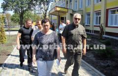 shkola9_jebrivskiy_19.08.17_24