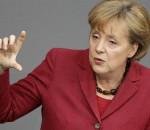 Меркель_1