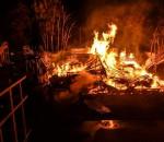ПожарОдес_1