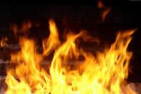 Пожар_2