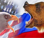 РФ_США_1
